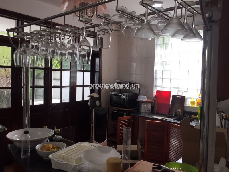 Villa-Tran-Nao-for-rent-4brs-08-09-proviewland-7