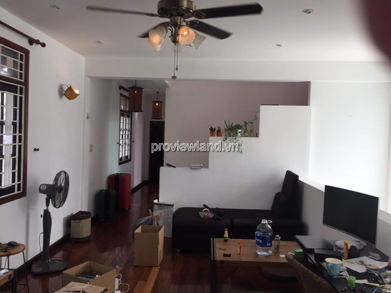 Villa-Tran-Nao-for-rent-4brs-08-09-proviewland-8
