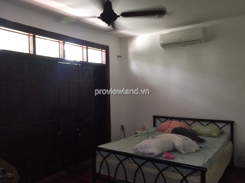 Villa-Tran-Nao-for-rent-4brs-08-09-proviewland-9
