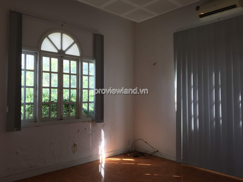 Villa-Tran-Ngoc-Dien-for-rent-08-09-proviewland-12