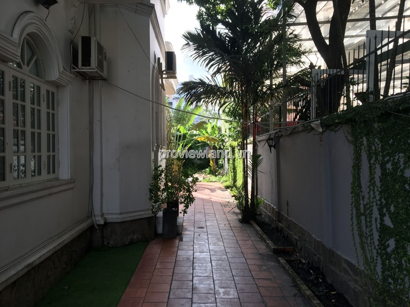 Villa-Tran-Ngoc-Dien-for-rent-08-09-proviewland-13