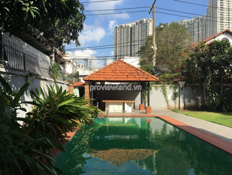 Villa-Tran-Ngoc-Dien-for-rent-08-09-proviewland-14