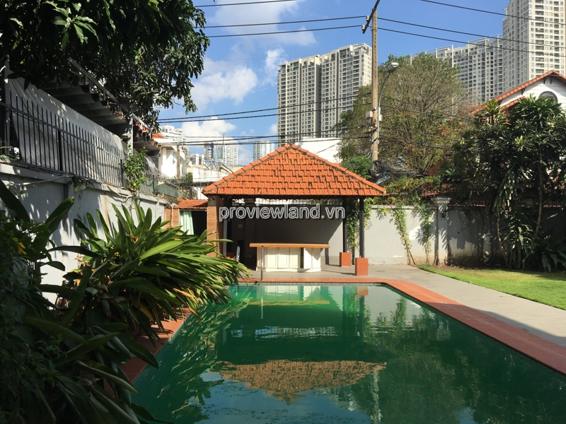 Villa-Tran-Ngoc-Dien-for-rent-08-09-proviewland-14