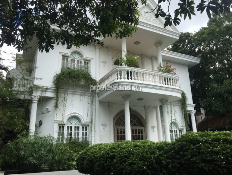 Villa-Tran-Ngoc-Dien-for-rent-08-09-proviewland-2