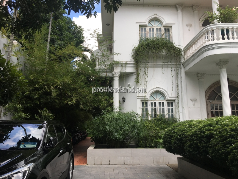 Villa-Tran-Ngoc-Dien-for-rent-08-09-proviewland-3
