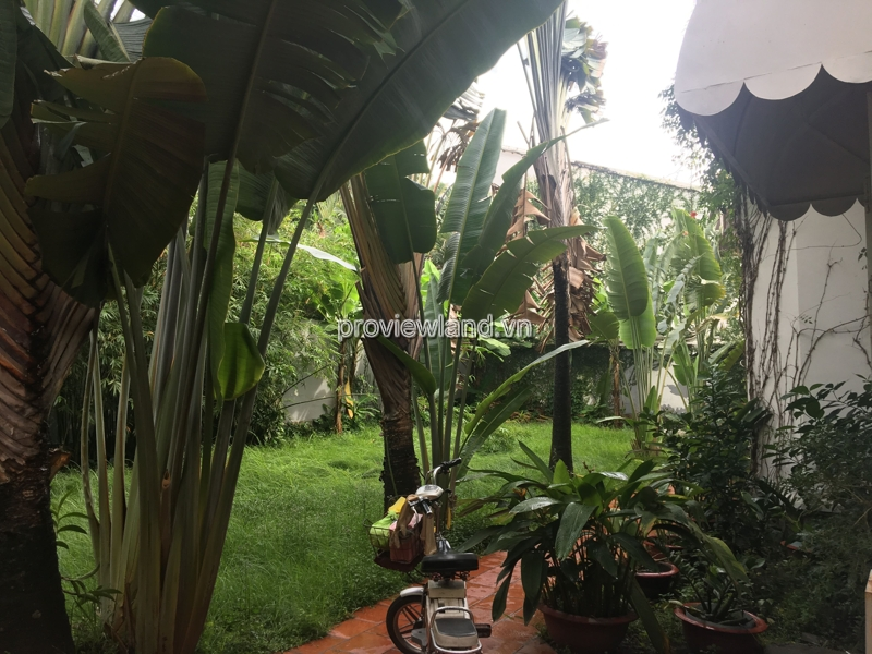 Villa-Tran-Ngoc-Dien-for-rent-08-09-proviewland-4