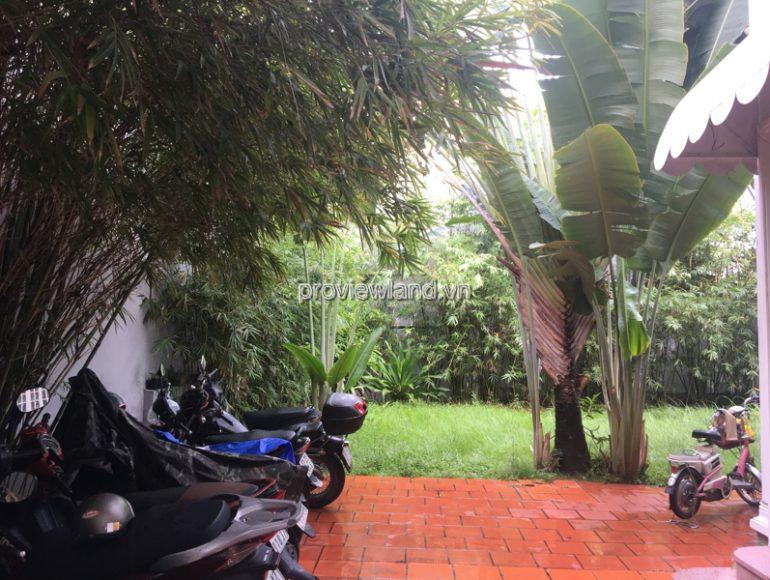Villa-Tran-Ngoc-Dien-for-rent-08-09-proviewland-5