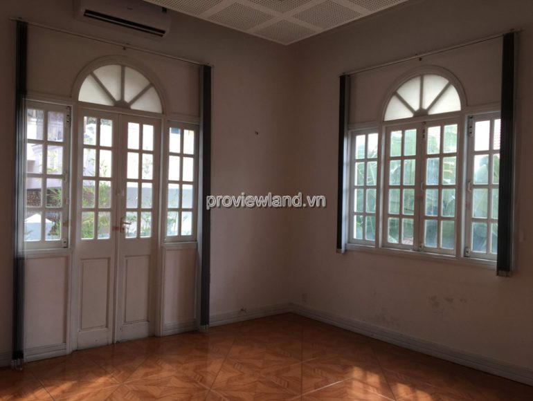 Villa-Tran-Ngoc-Dien-for-rent-08-09-proviewland-9