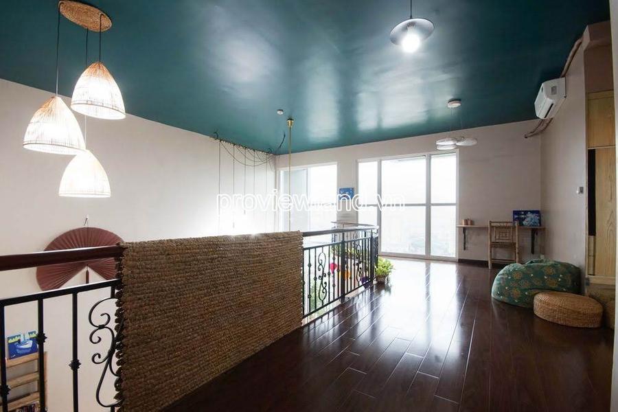 Vista-Verde-ban-can-ho-duplex-2tang-2pn-125m2-proview-200919-07