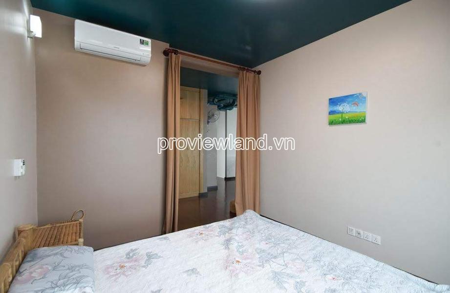 Vista-Verde-ban-can-ho-duplex-2tang-2pn-125m2-proview-200919-11