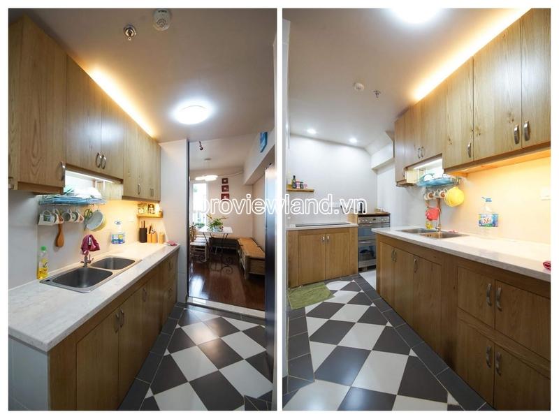 Vista-Verde-ban-can-ho-duplex-2tang-2pn-125m2-proview-200919-15