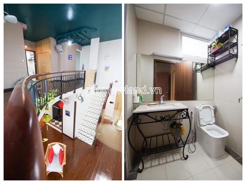 Vista-Verde-ban-can-ho-duplex-2tang-2pn-125m2-proview-200919-16