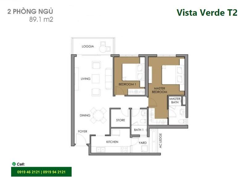 Vista-Verde-mat-bang-layout-can-ho-2pn-89m2