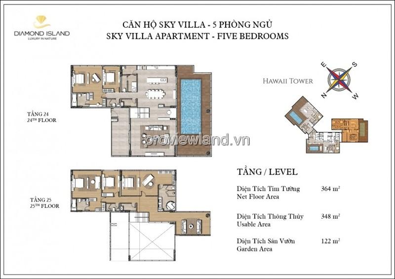 can-sky-villa-dao-kim-cuong-ban-1751