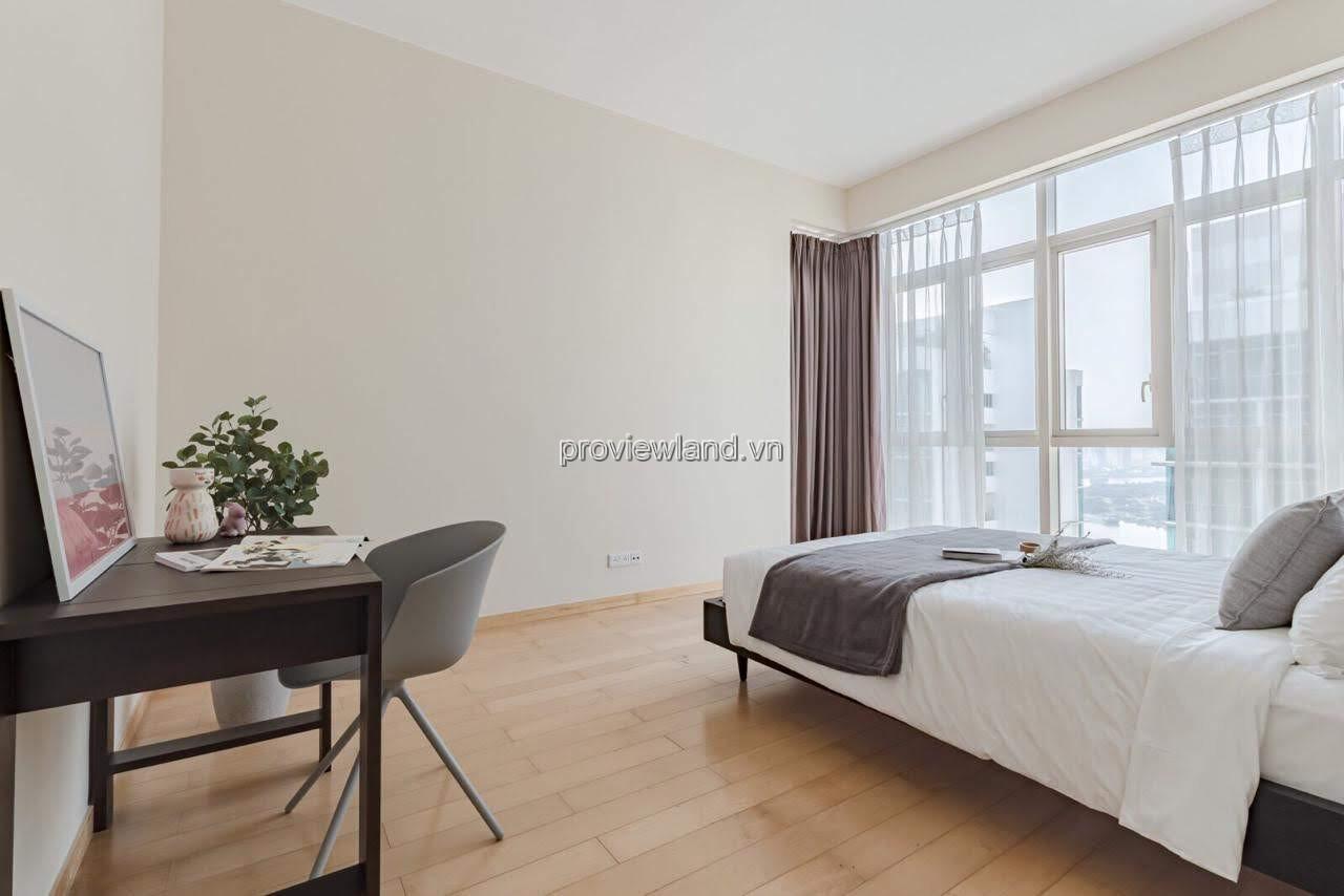 penthouse-the-vista-3513