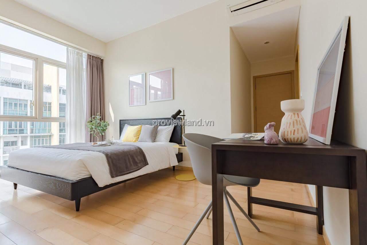 penthouse-the-vista-3515