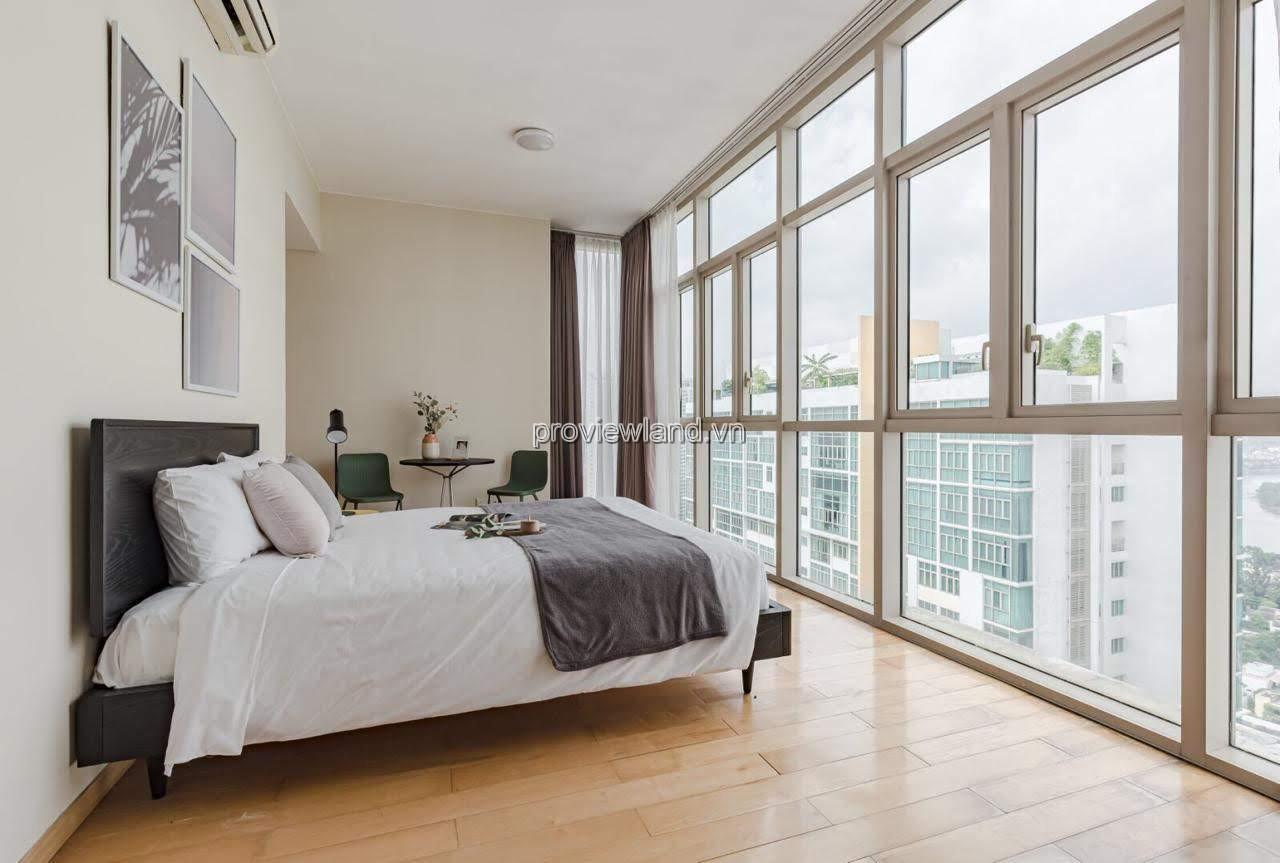 penthouse-the-vista-3517