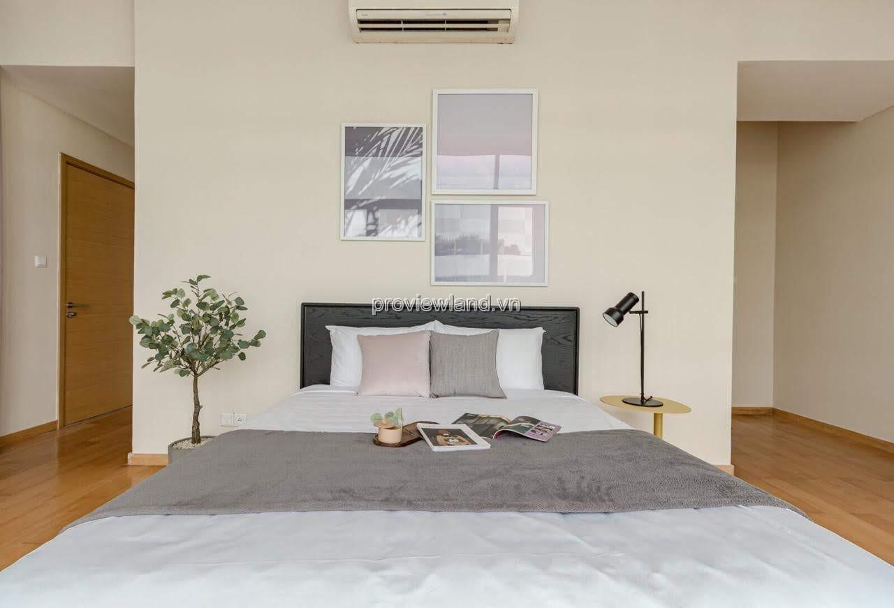 penthouse-the-vista-3521