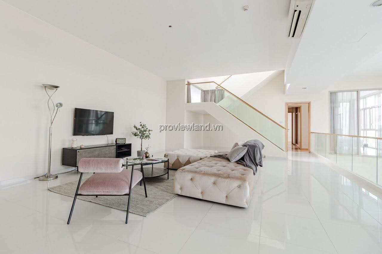 penthouse-the-vista-3522