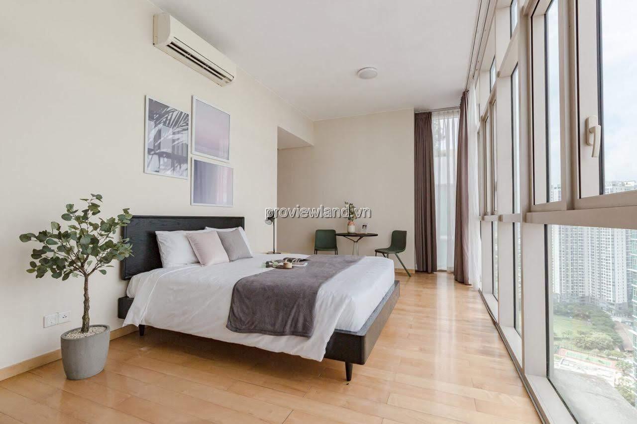 penthouse-the-vista-3523