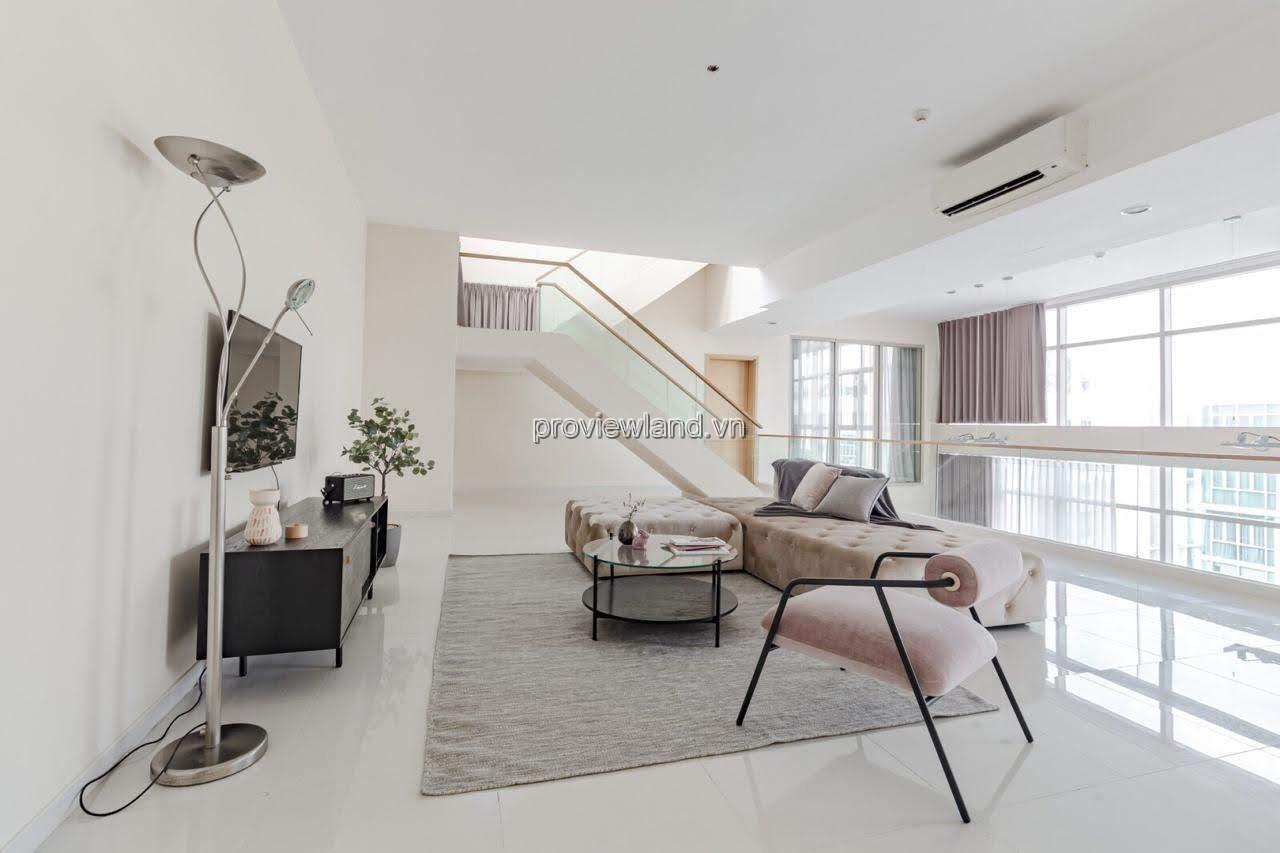 penthouse-the-vista-3526