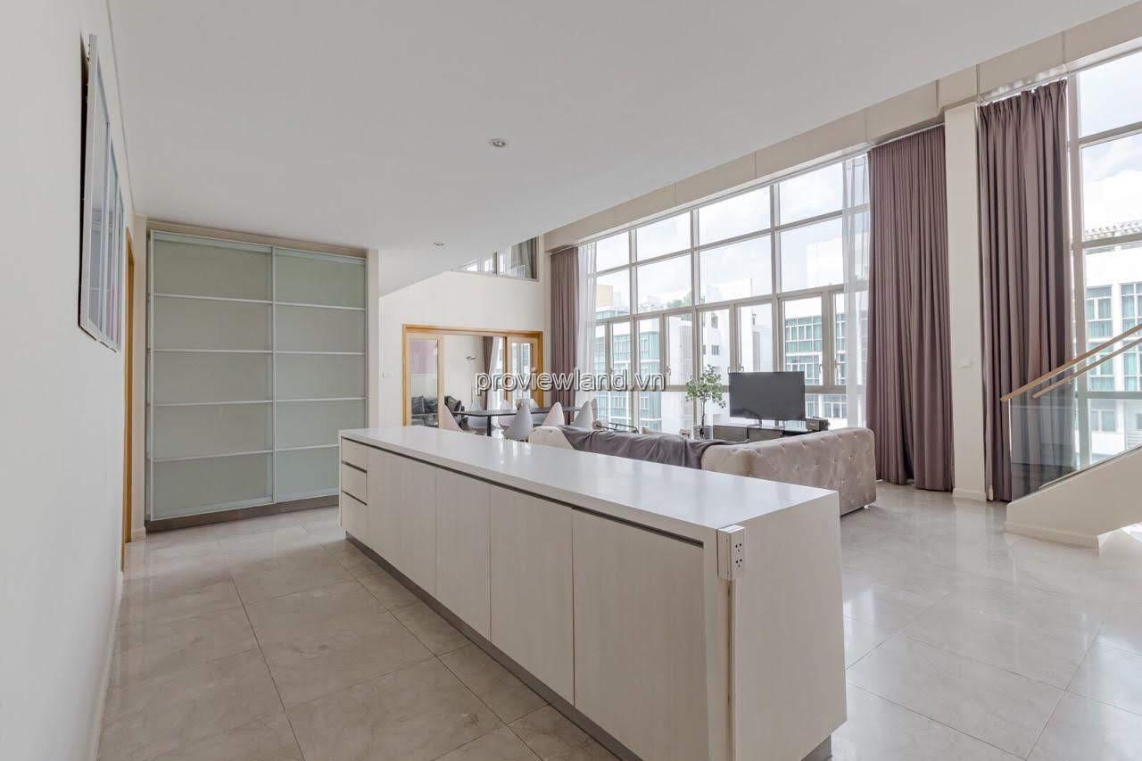 penthouse-the-vista-3528
