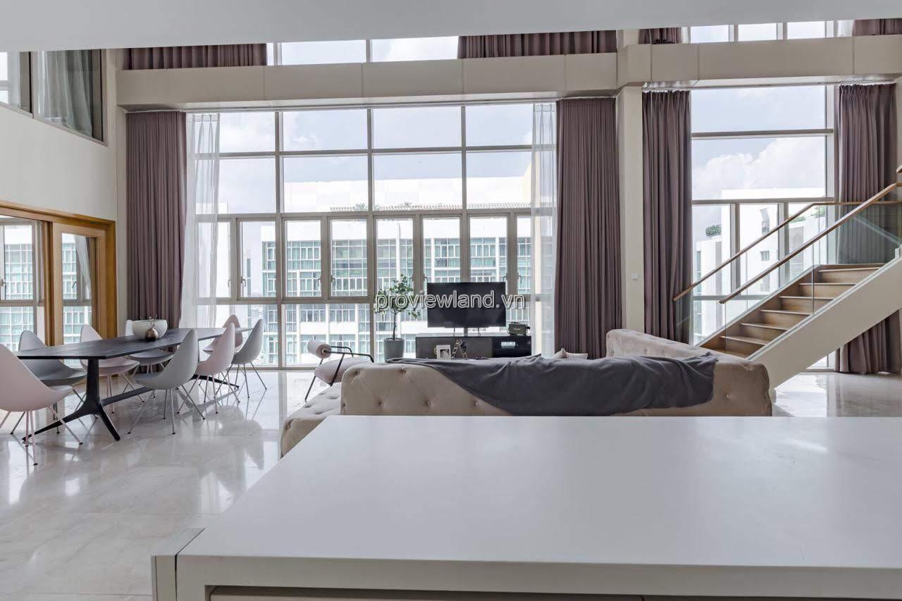 penthouse-the-vista-3529