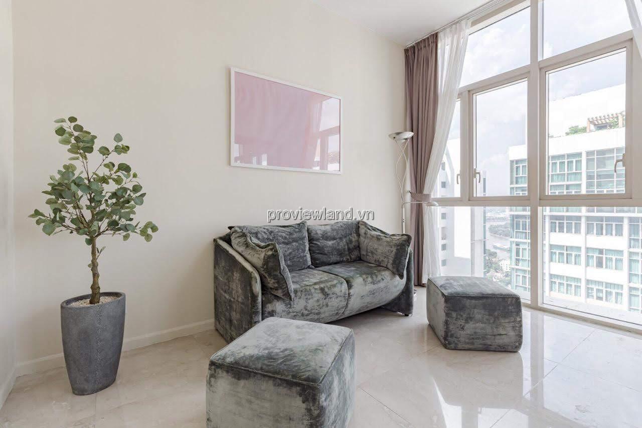 penthouse-the-vista-3532