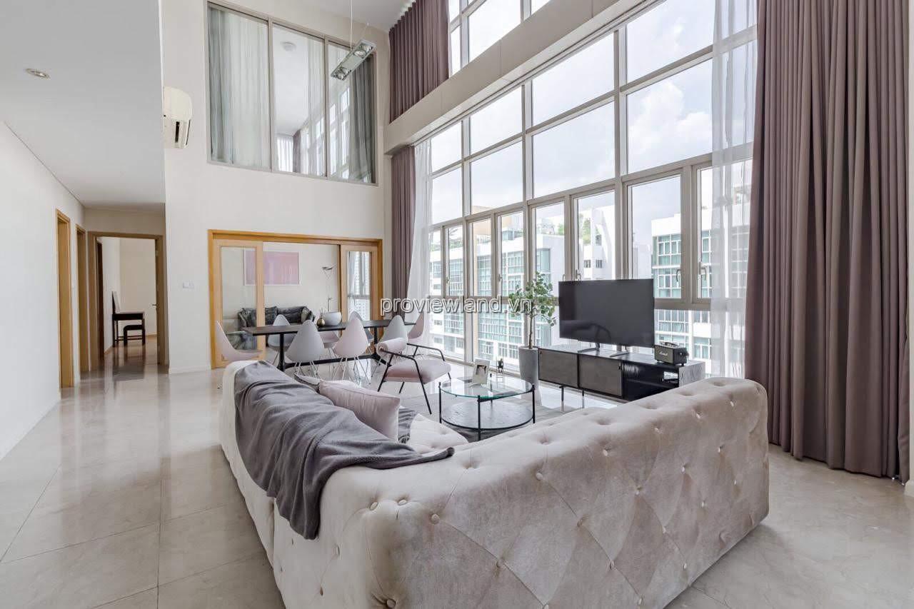 penthouse-the-vista-3533
