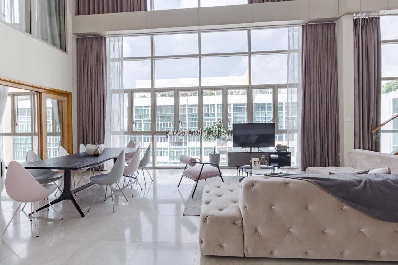 penthouse-the-vista-3534