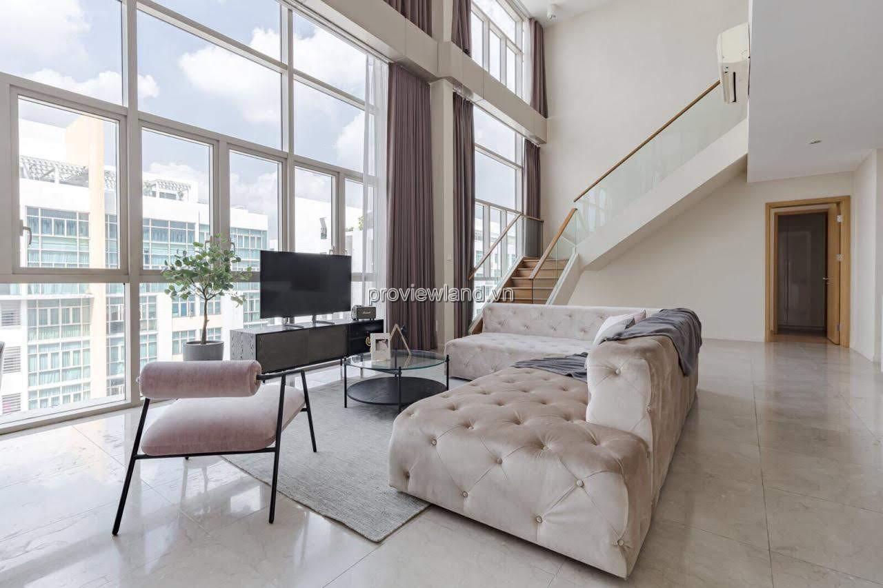 penthouse-the-vista-3535
