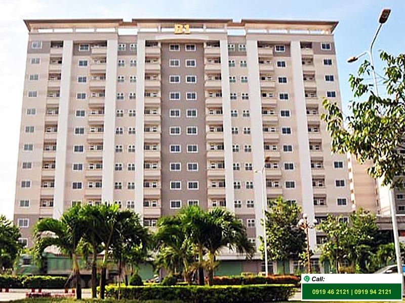 B1-Truong-Sa-facilities-tien-ich-e