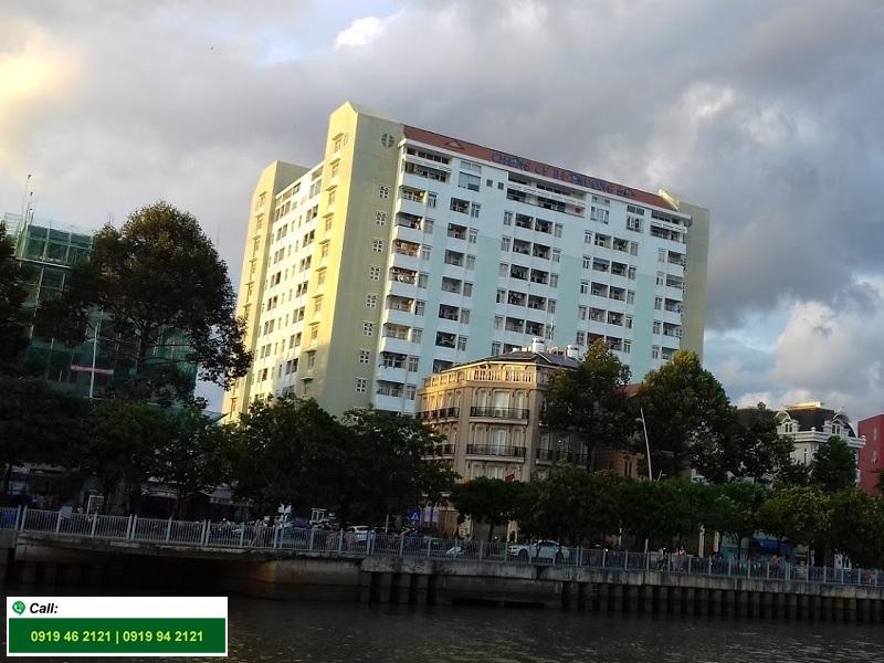 B1-Truong-Sa-facilities-tien-ich-f