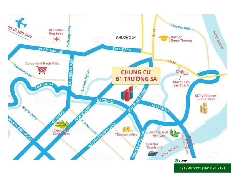 B1-Truong-Sa-facilities-tien-ich-g
