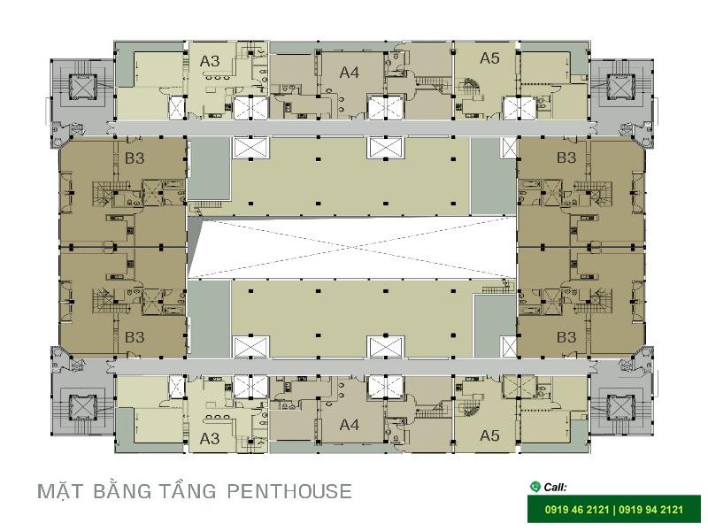 B1-Truong-Sa-layout-mat-bang-tong-the-penthouse