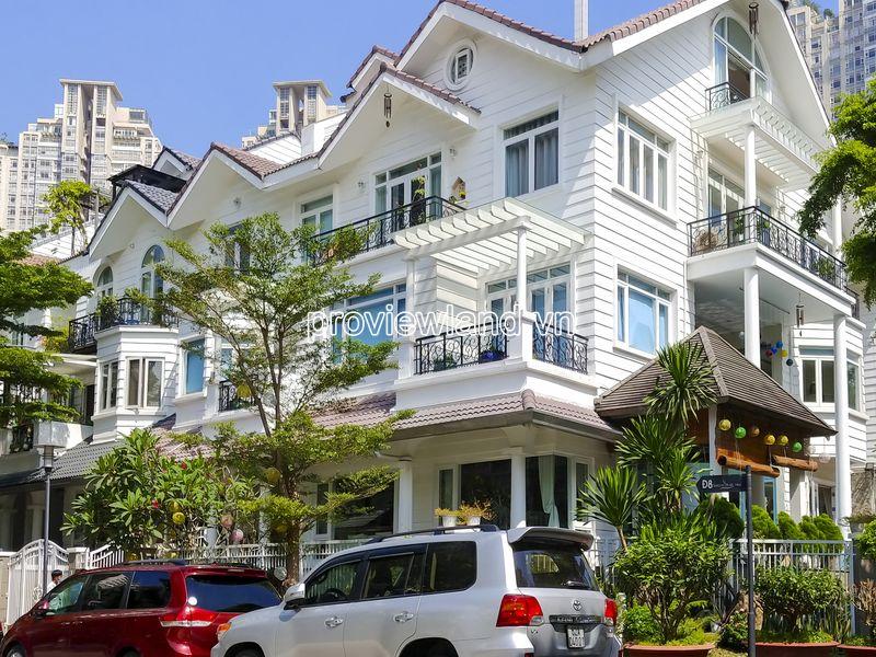 Biet-thu-Saigon-Pearl-Villa-ban-1tret-1ham-2lau-dt-san-500m2-proviewland-170321-00