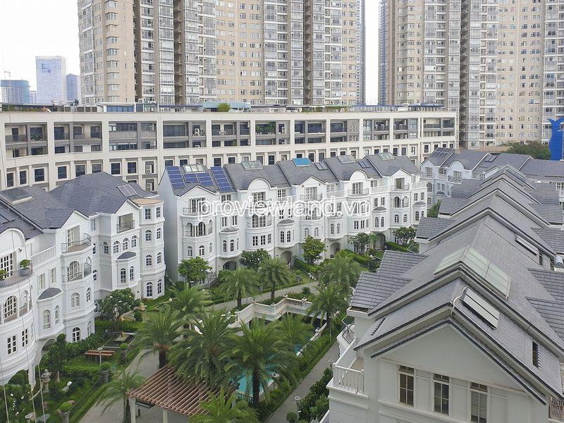 Biet-thu-Saigon-Pearl-Villa-ban-1tret-1ham-2lau-dt-san-500m2-proviewland-170321-01
