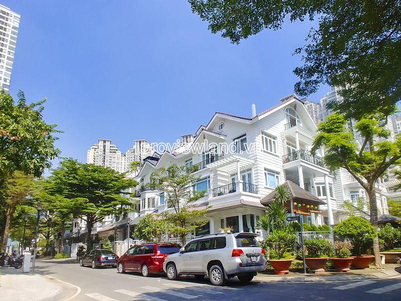 Biet-thu-Saigon-Pearl-Villa-ban-1tret-1ham-2lau-dt-san-500m2-proviewland-170321-02
