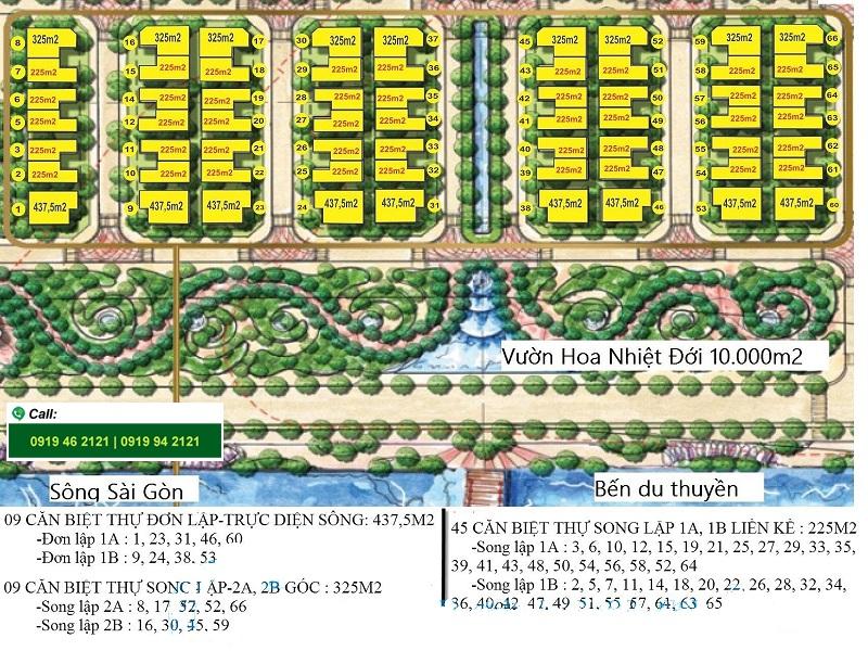 Biet-thu-villa-vinhomes-golden-river-victoria-q1-layout-mat-bang-tong-the-a