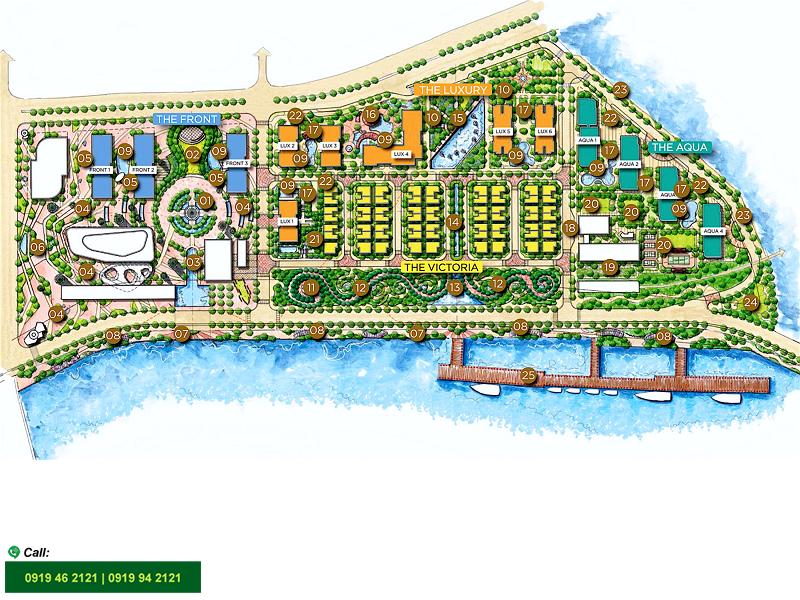 Biet-thu-villa-vinhomes-golden-river-victoria-q1-layout-mat-bang-tong-the-b