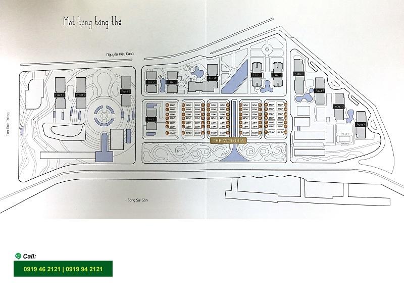 Biet-thu-villa-vinhomes-golden-river-victoria-q1-layout-mat-bang-tong-the-c