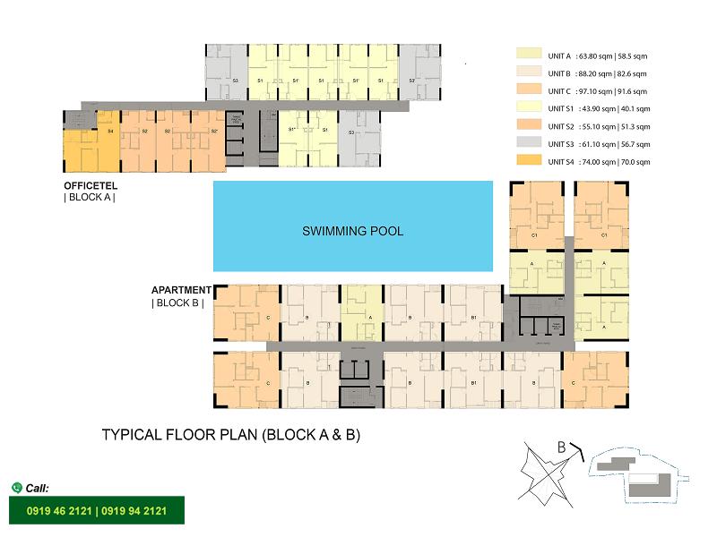 Centana-Thu-Thiem-layout-mat-bang-tong-the-a