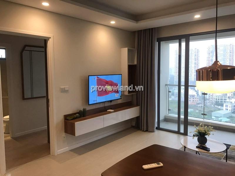 Cho-thue-can-ho-Diamond-Island-2pn-view-song-28-10-2019-proviewland-1