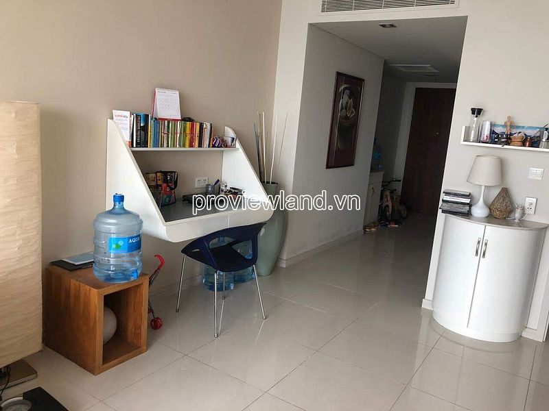 City-Garden-apartment-for-rent-1br-block-boulevard1-proview-041019-02