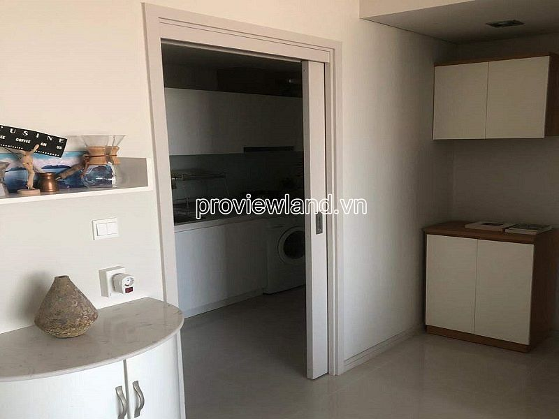 City-Garden-apartment-for-rent-1br-block-boulevard1-proview-041019-04