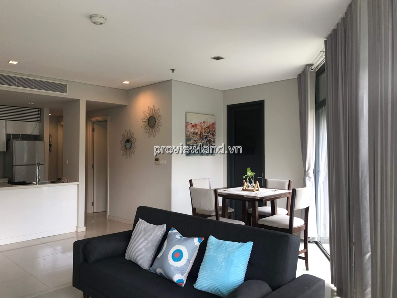 City-Garden-apartment-for-rent-2brs-A-XX-03-proviewland-1