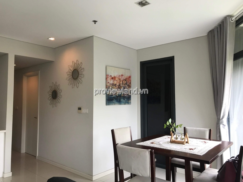 City-Garden-apartment-for-rent-2brs-A-XX-03-proviewland-4