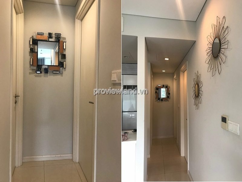 City-Garden-apartment-for-rent-2brs-A-XX-03-proviewland-5