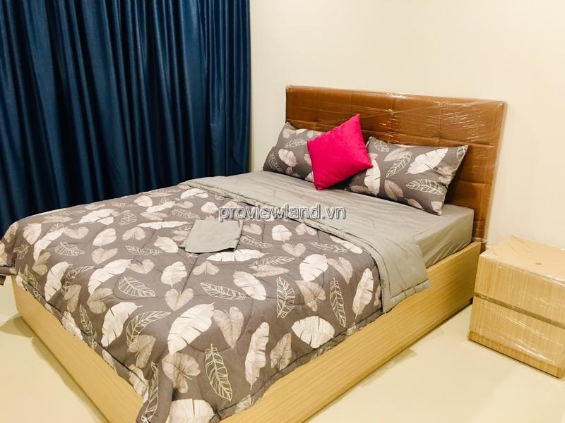 City-Garden-apartment-for-rent-3brs-C-XX-04-proviewland-8