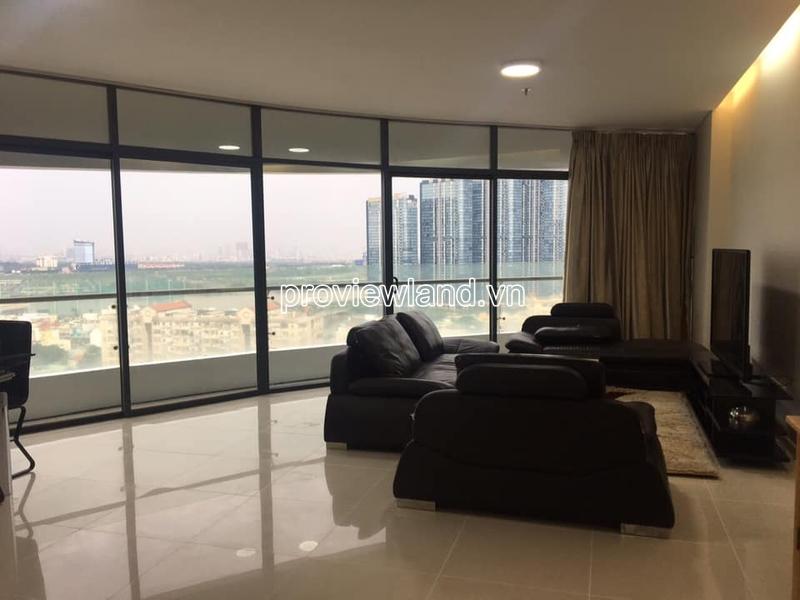 City-Garden-apartment-for-rent-3brs-block-boulevard2-proview-041019-01